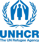 UNHR - The UN Refugee Agency