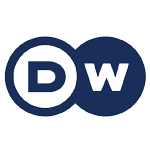 Deutsche Welle, Germany